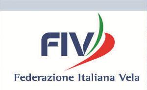 XIII Zona FIV